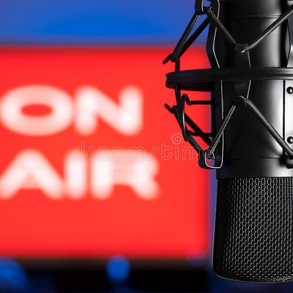 Springfield Illinois Urban Radio Network 100,3 The Truth
