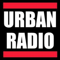 Springfield Illinois Urban Radio Network 100.3 The Beat