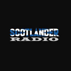 Scotlander