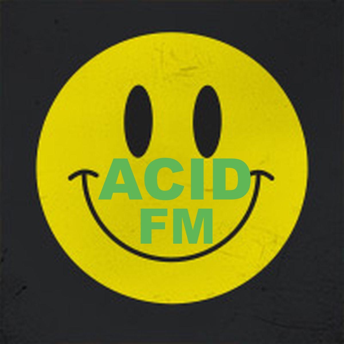 Acidradio  Banjaluka