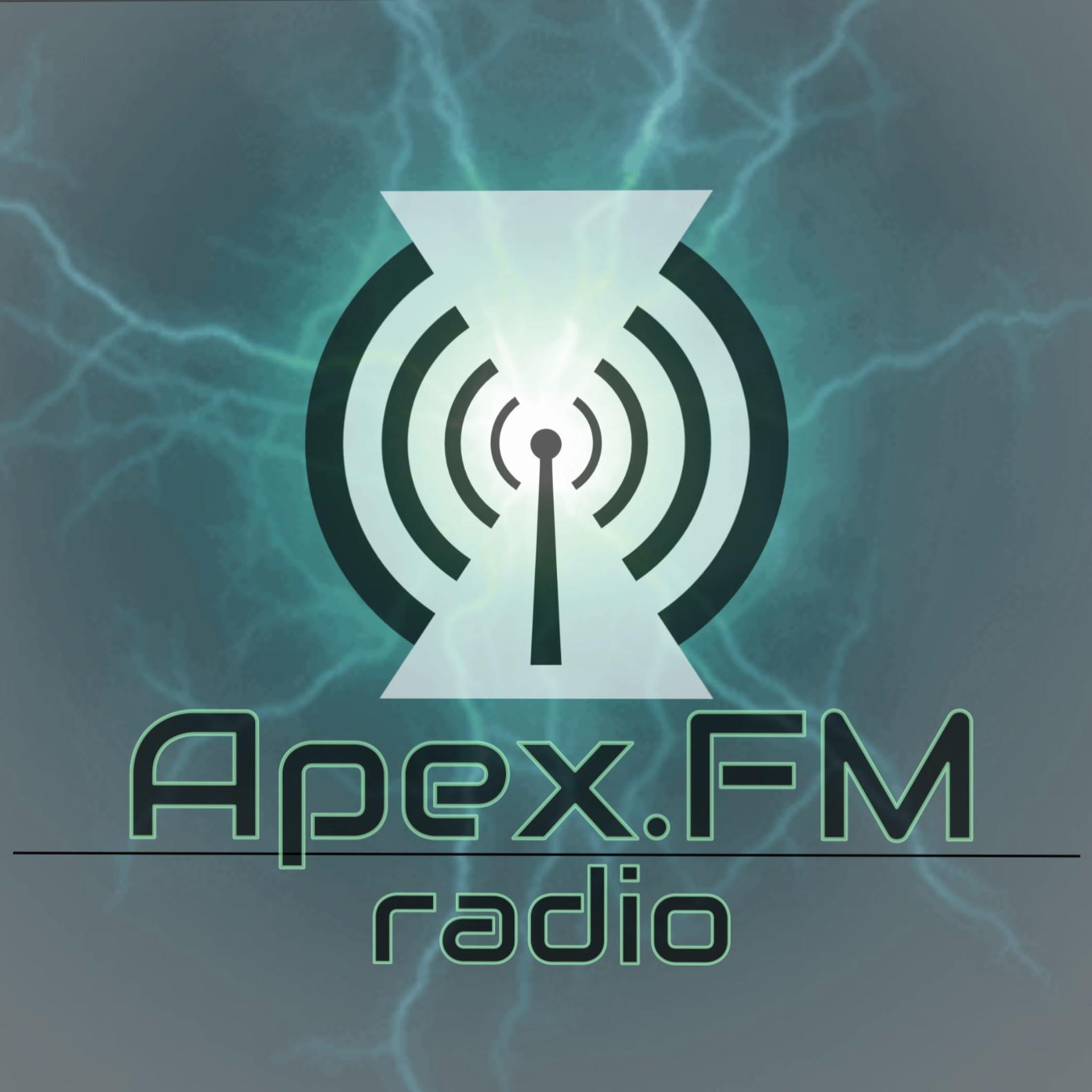 Apex-FM