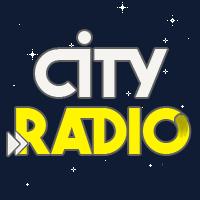 City Hits