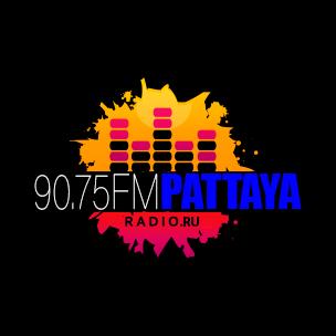 RADIO.RU THAILAND