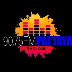 RADIO.RU_THAILAND