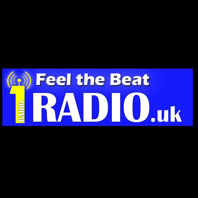 1radio.uk