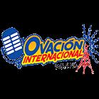 Ovación Internacional 105.5 FM