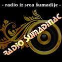 Radio Sumadinac - Folk