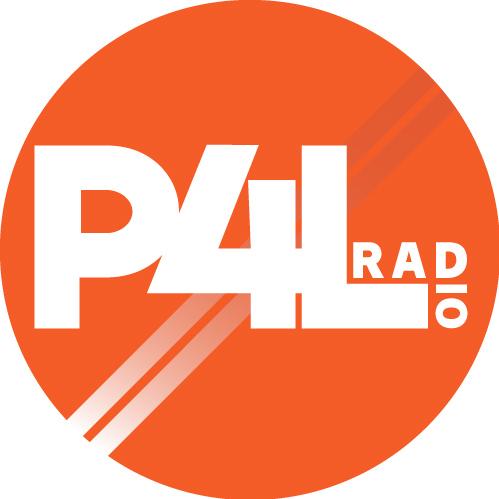 Play4Life Radio