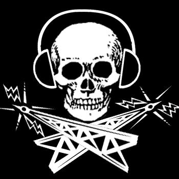 Het Piraten Huis
