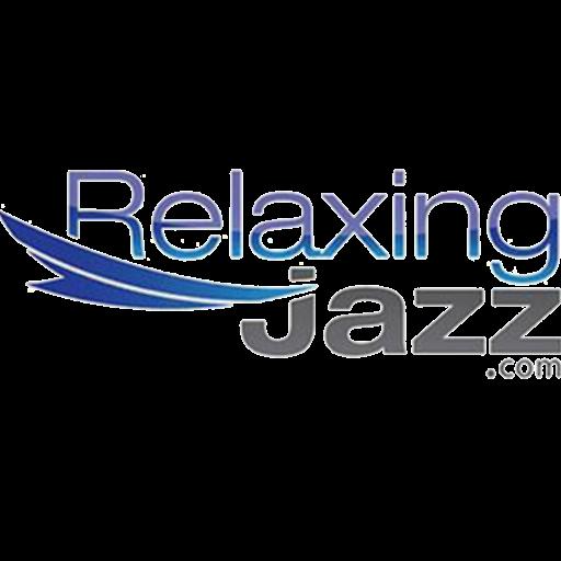 RelaxingJazz.com - 32Kbps
