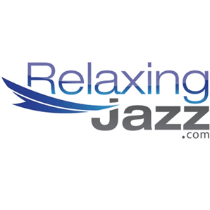 RelaxingJazz.com - Ad-Free Smooth Jazz