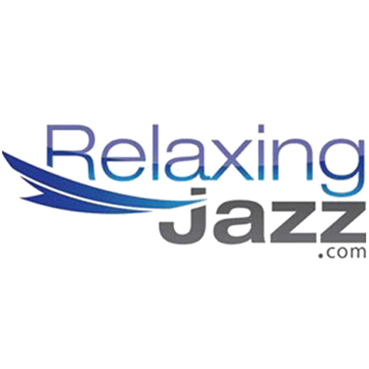 RelaxingJazz.com - Lower Bandwidth Live Stream