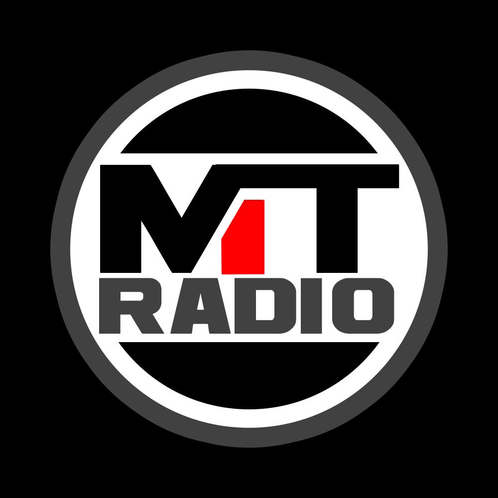 MT RadioCzech