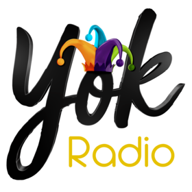 Yok Radio