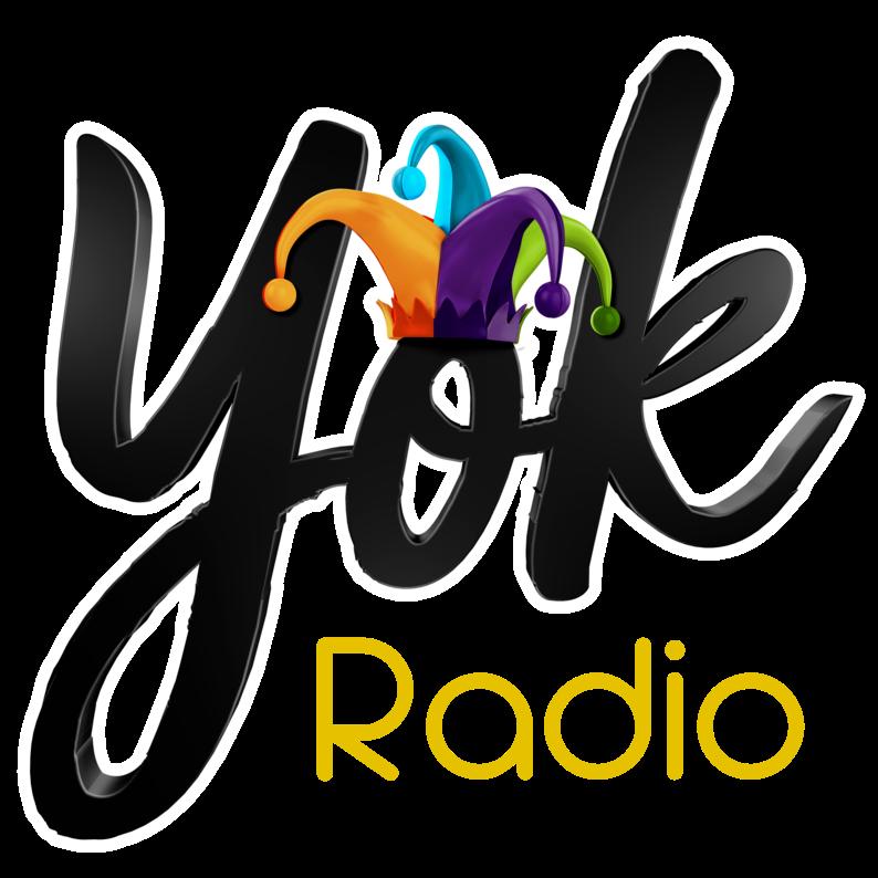 Yokcr Radio