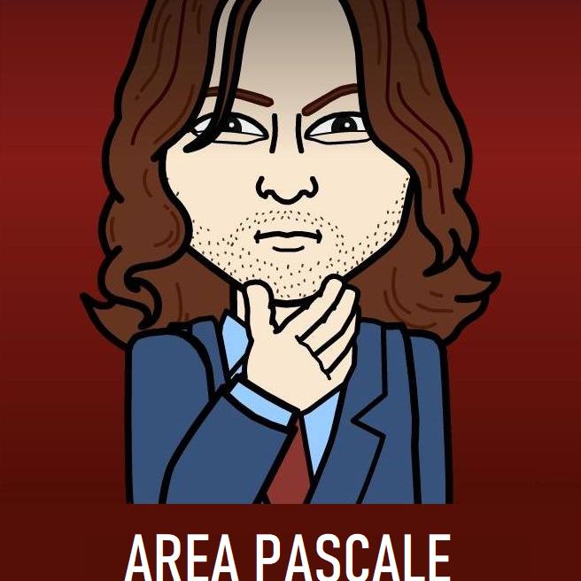 AREA PASCALE