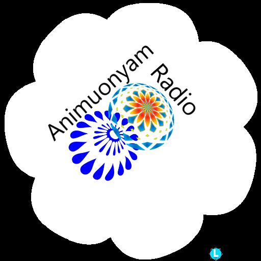 Animuonyam Radio