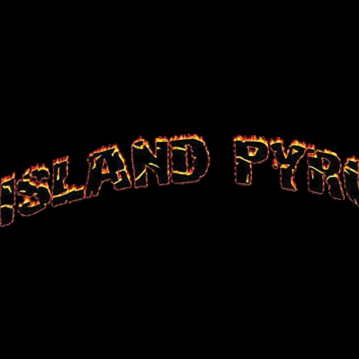 Island Pyros Soundtracks