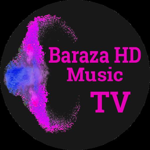 Baraza Music Radio