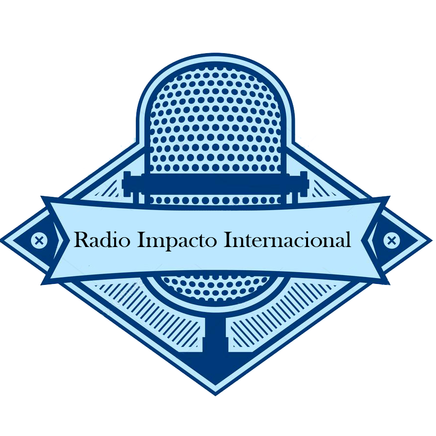 Radio Impacto Internacional
