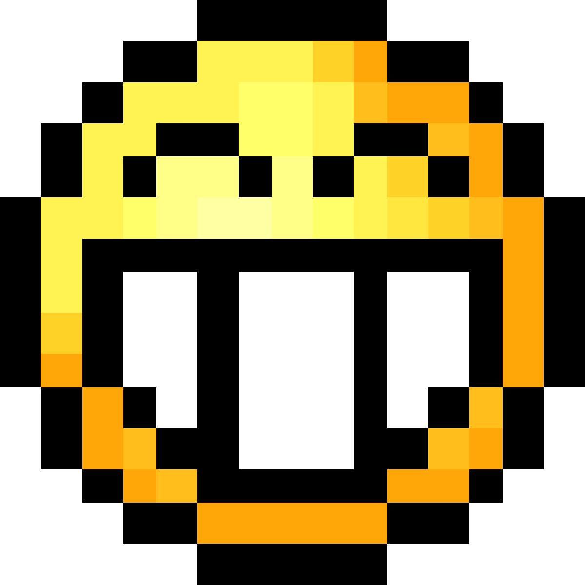 HappyHardcore.com [256k]