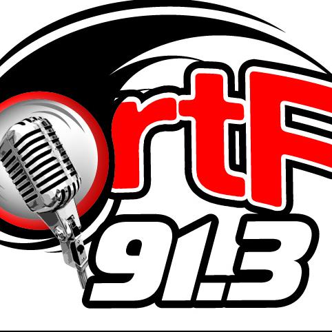 SportFM Radio
