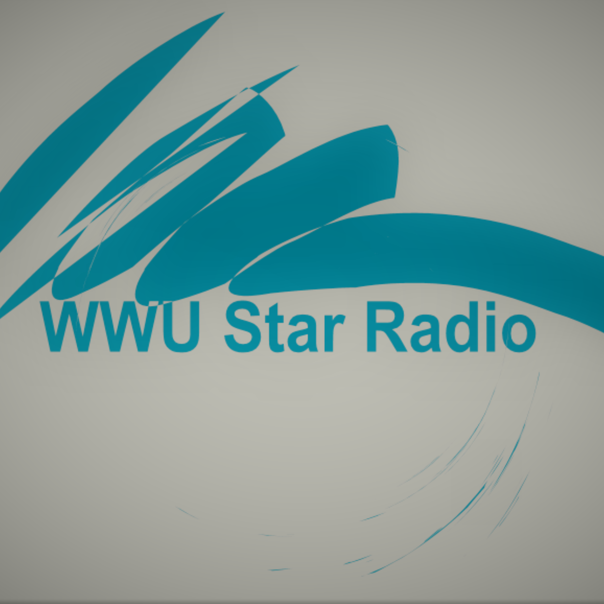 WWU Star Radio