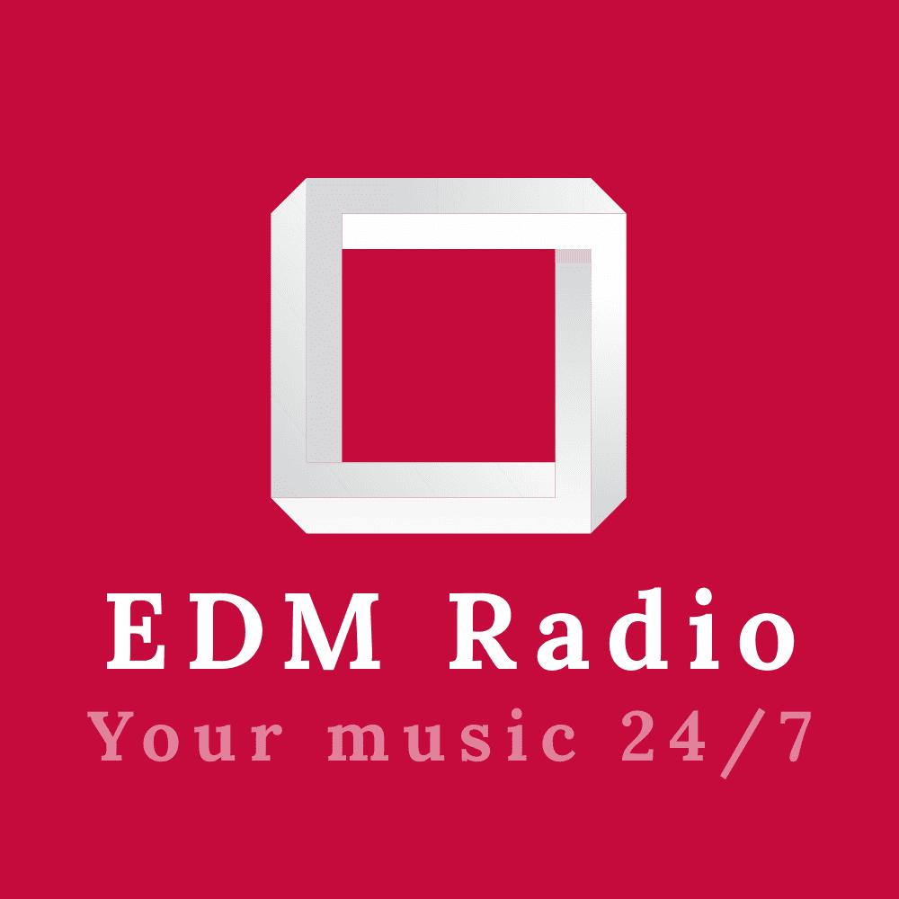 EDM_Radio