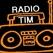 Radio TIM 24h Online