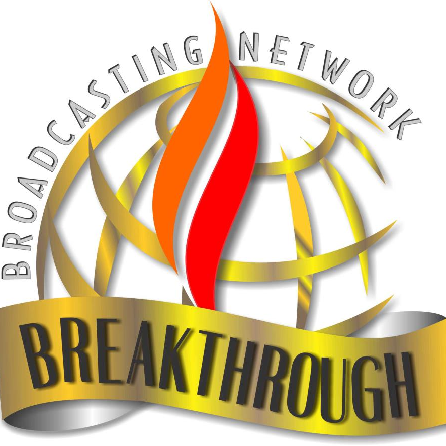 Breakthrough Broadcasting Network
