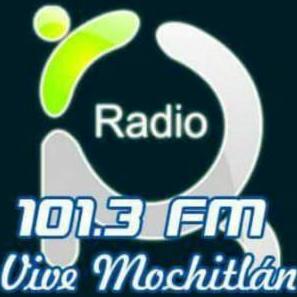 Vive101