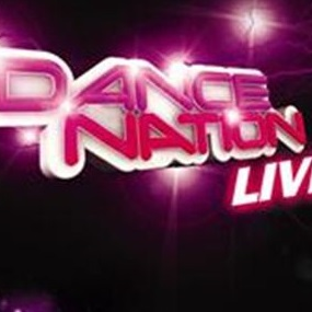 Dance Nation Wexford