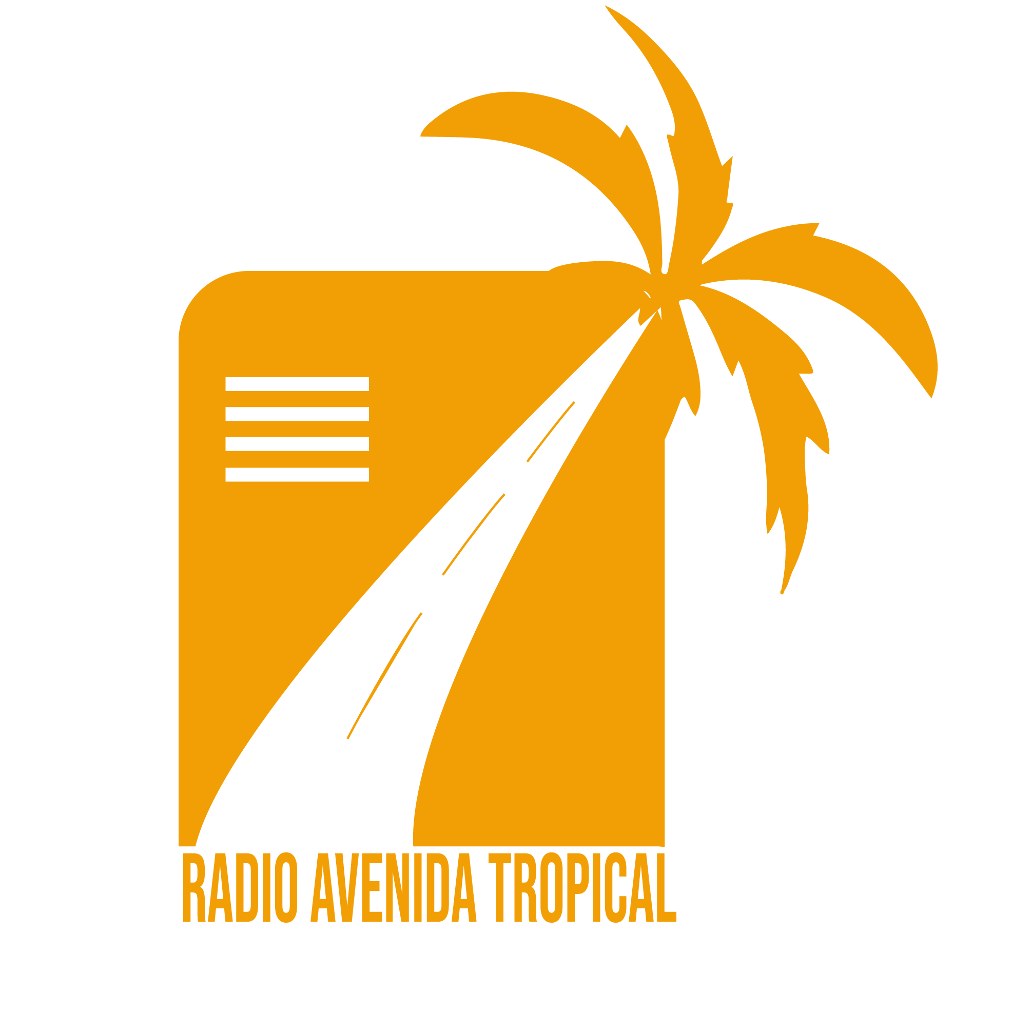 Radio Avenida Tropical EC