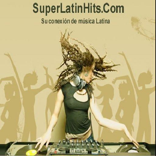 SuperLatinHits.Com