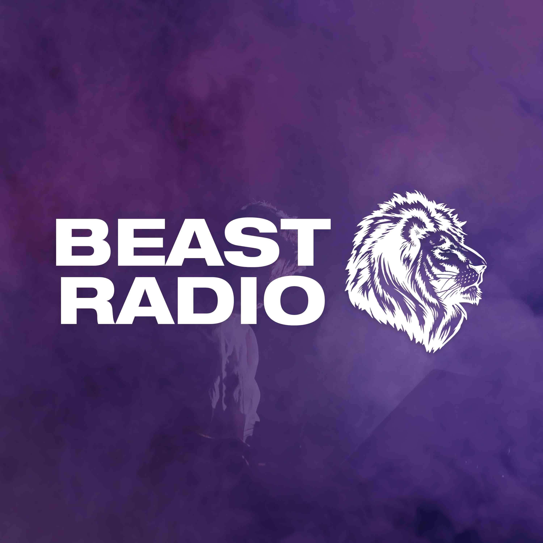 BEAST RADIO