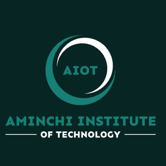 Aminchi Technology