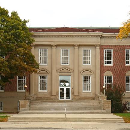 DB Artspace Lofts