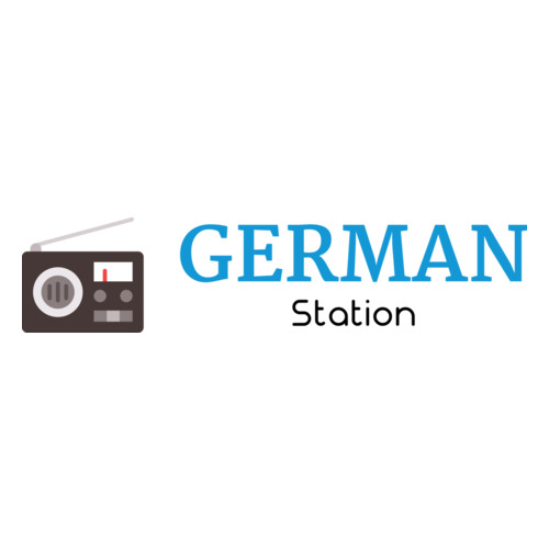 GermanStation.de | Original