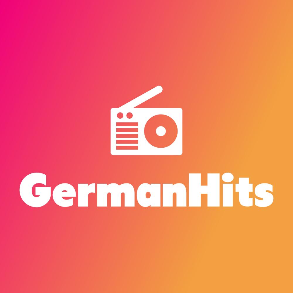 GermanHits Dance