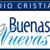 """Alabanzas Cristianas """"Buenas Nuevas"""" de Houston"""