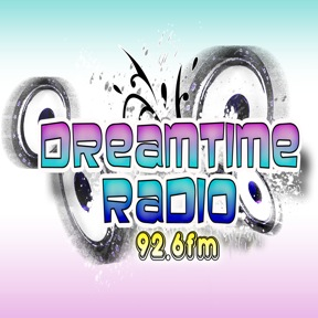 DreamtimeRadio926