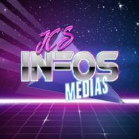 JCS INFOS MEDIA