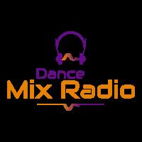 TEST STREAM - Dance Mix Radio