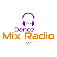 Dance Mix Radio