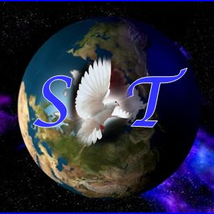Spirit of Truth Christian Tejano