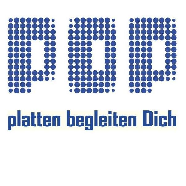POP BERLIN