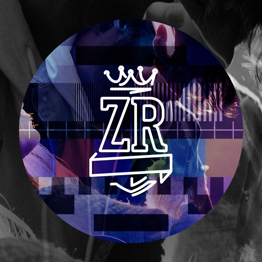 ZR 2021