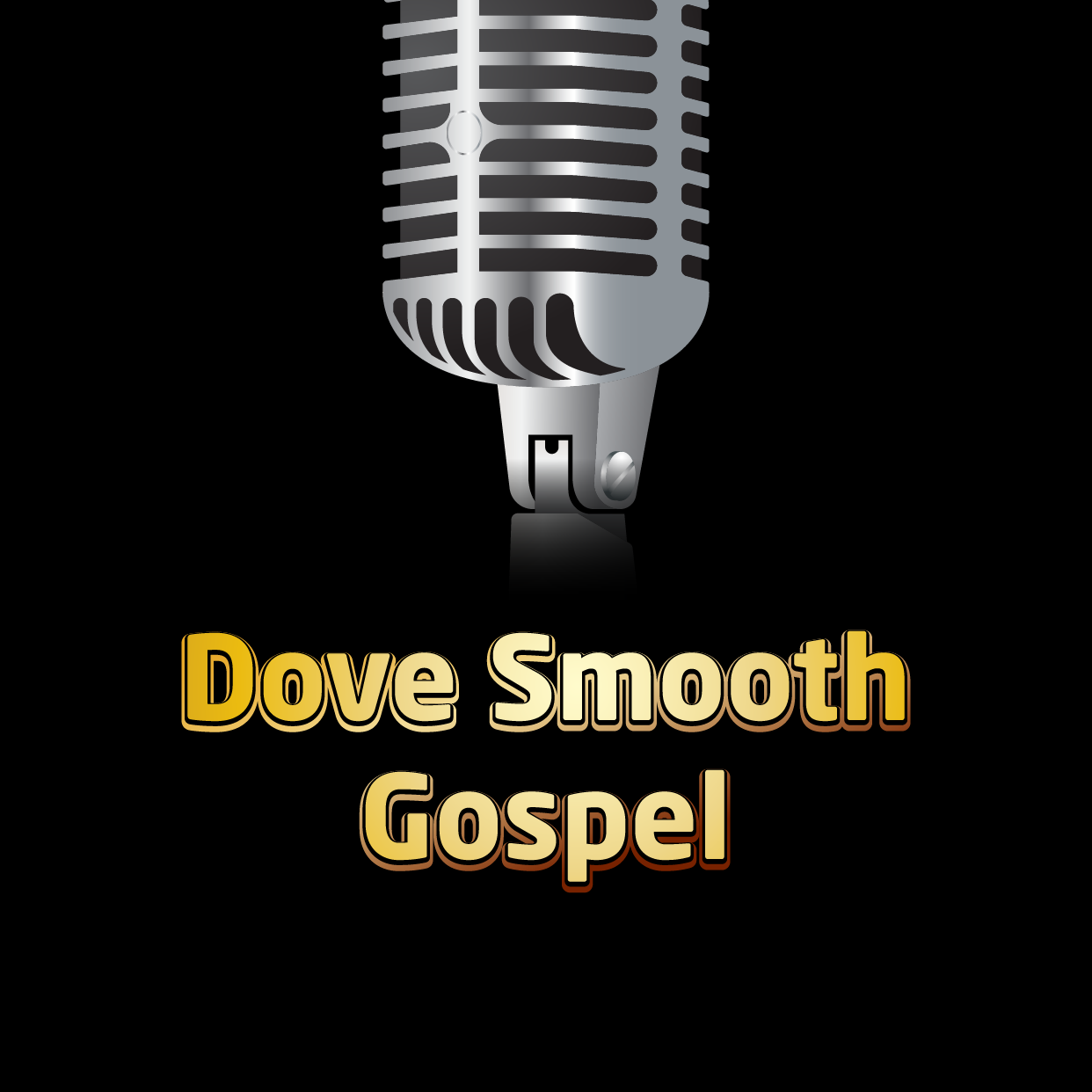 Dove Smooth Gospel 1