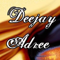 deejay adree's music (open-format)