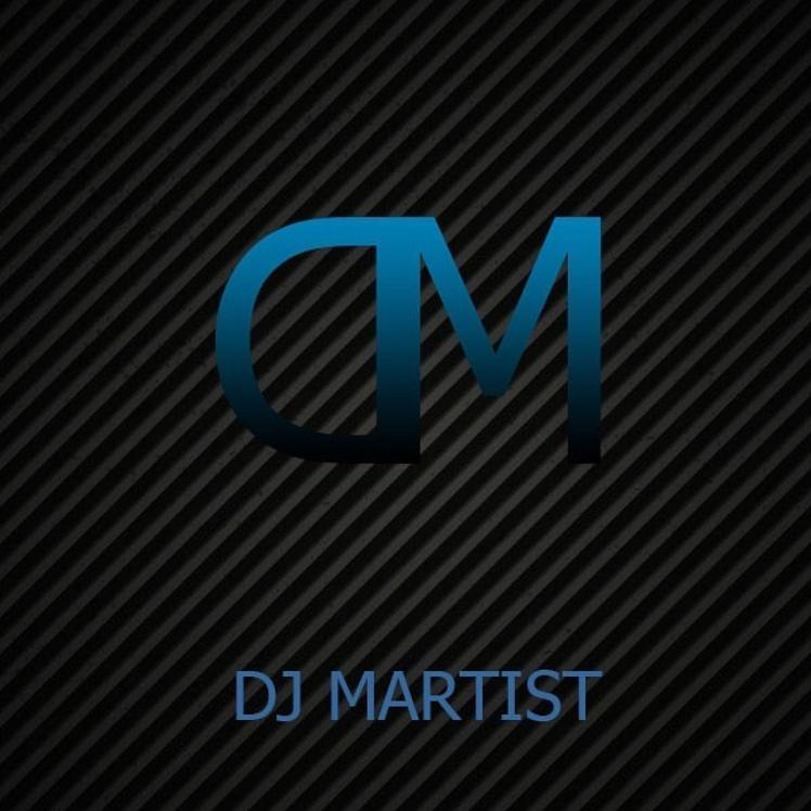 martist